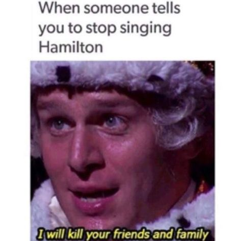 I put on Hamilton today and my friend jumped on me and turned off my speaker and shut down my phone cause she has heard it too much Hamilton Broadway, Hamilton Musical, Alexander Hamilton, Hamilton Comics, Funny Hamilton, Hamilton Lin Manuel Miranda, Hamilton Eliza, Hamilton Fanart, Out Of Touch