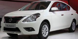 مميزات وعيوب ومواصفات سيارة نيسان صني Nissan Sunny Nissan Sunny Nissan Suv