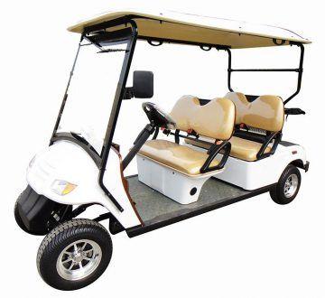 Street Legal Electric Carts >> Bintelli 4pf Street Legal Golf Cart Hershell Fun Hobby