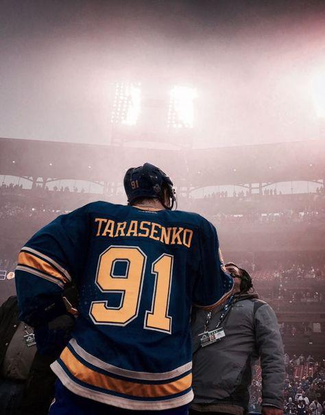 40 Tarasenko Ideas St Louis Blues St Louis Blues Hockey Blues
