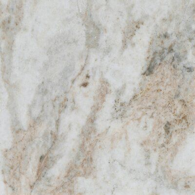 Von 12 X 12 Marble Field Tile In 2020 Marble Countertops Kitchen Granite Countertops Kitchen Granite Countertops Colors