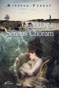 Resultado De Imagem Para Sereia Pdf Livros Romanticos Amantes