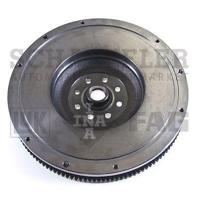 LuK LFW426 Flywheel