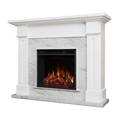 Real Flame Kipling Electric Fireplace In 2021 Electric Fireplace Fireplace Free Standing Electric Fireplace