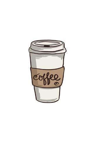 Starbucks Cup Starbucks Starbucks Cups Coffee Png