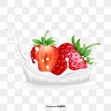 Hand Painted Splash Of Strawberry Milk Png Hand Painted Milk Splash Of Milk Fruit Milk Png Transparent Clipart Image And Psd File For Free Download Paint Splash Milk Splash Yellow Painting
