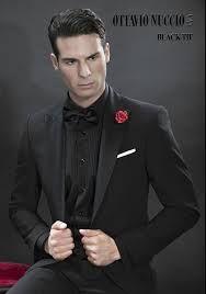 Vestito nero con papillon rosso – Abiti alla moda 1247ed76ad0