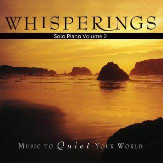 """Official"" Whisperings Solo Piano Radio Albums - Featuring Kawai RX-7 and Shigeru Grand Pianos #davidnevue #jaymiestarrphotography"
