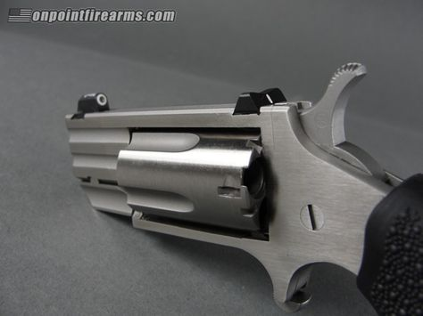 List of Pinterest north american arms pug pictures & Pinterest north