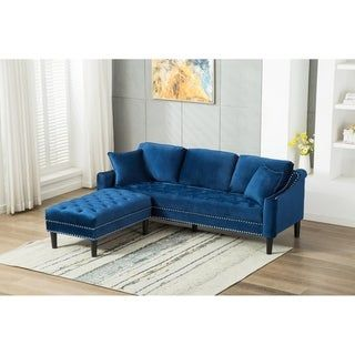 Overstock Com Online Shopping Bedding Furniture Electronics Jewelry Clothing More In 2021 Sofa Furniture Upholstered Sofa