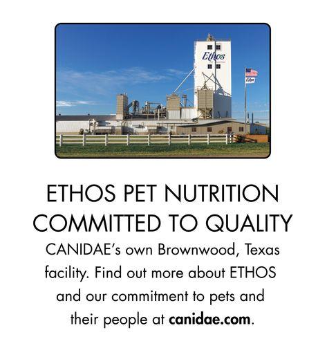 Canidae Grain Free Pure Sea Dog Dry Formula With Fresh Salmon 24