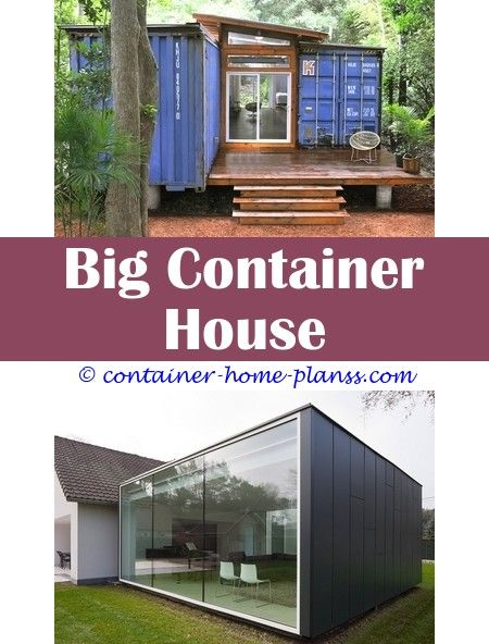 c68fff6fdc1933dd6b41d3e150875356 - Better Homes And Gardens Shipping Container House 2015