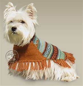 Luxury Pet Boutique ~ Baby it's COLD outside