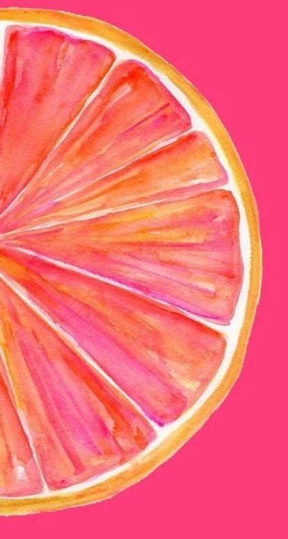 Best Fruit Background Iphone Inspiration 39 Ideas #fruit