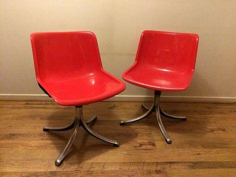 Epingle Par Epique Epoque Sur Chaises Chairs Chaise Vintage Chaise Et Chaise Fauteuil