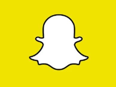 تسجيل دخول سناب شات من الكمبيوتر طريقة تسجيل دخول سناب شات هو واحد من اقوي برامج التواصل الاجتماعي علي مستوي Snapchat Marketing Snapchat Instagram Marketing