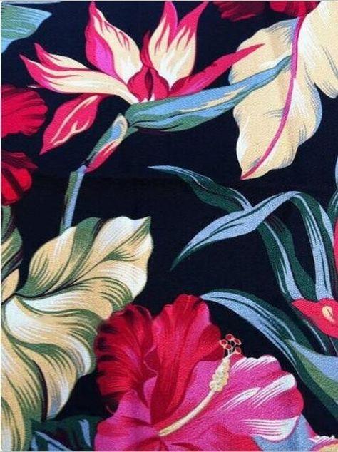 New Nordic Pink Flamingo Flower Diamond Painting