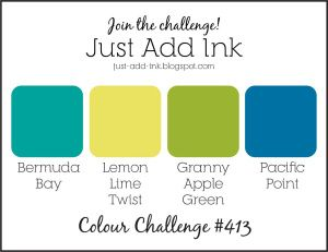 Jai413 Colour Challenge Green Color Combinations Color Colours That Go Together