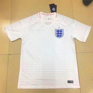 2018 England World Cup Home Jersey L416 World Cup Jerseys Wholesale Shirts Calvin Klein Boxers
