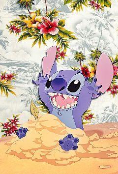 Invitacion Minnie Mouse Image By Fernanda G Barrios Disney Phone Wallpaper Disney Wallpaper Stitch Disney