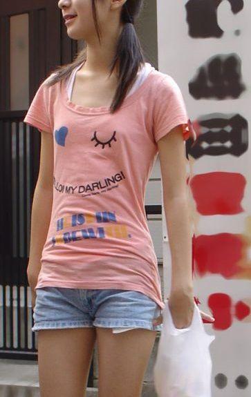 女子小学生乳首の画像
