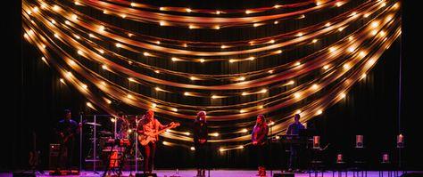 Collanews Aggregator VJ » Church Stage Design Ideas