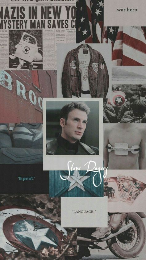 One Shots De Marvel.