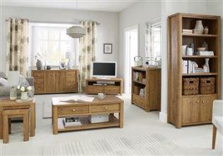 Superb Next Living Room Furniture
