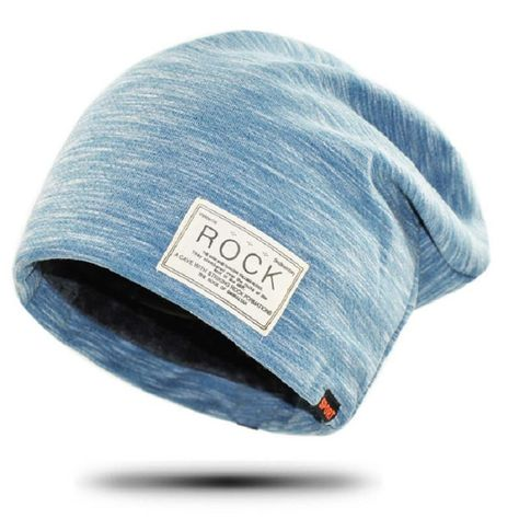 Thin Stretchy /& Soft Winter Cap Liver Cancer Awareness Tree Roots Men Womens Solid Color Beanie Hat