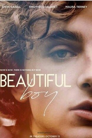 Watch This Beautiful Boy Movies For Boys Beautiful Boys Full Movies