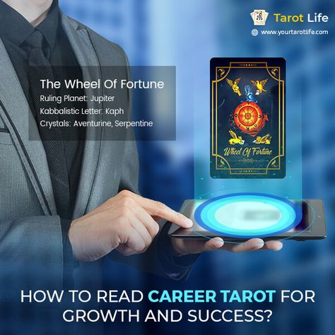 Want to have insight about your strengths and weakness, and how it relates to your career choices? Having two minds to pick the right career? Read this blog and guide yourself to have a remarkable career!#TarotLife #tarotspread #careertarot #tarotcareer #Tarot #Tarotcards #careerpath #tarotspreadshare #career #careeradvice #careertarotreading #divinetarot #tarotguide #careergoals #tarotspreads #tarotspreading #tarotdeck #tarottribe  #dailytarotreading #tarotreading #dailytarotcard #tarotapp