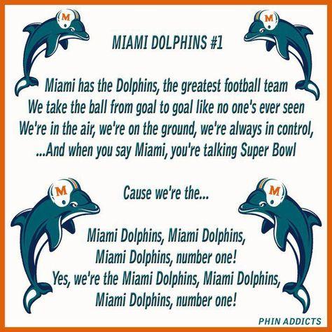 8 Miami Dolphins Room Ideas Miami Dolphins Dolphins Miami