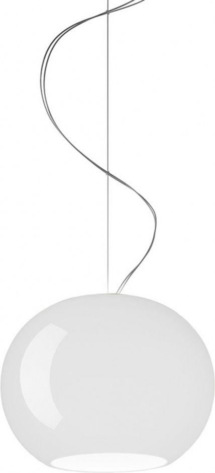nowoczesne lampy kuchenne wiszace pojedyncze w ksztalcie kuli