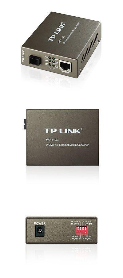 10//100 Mbps ethernet to fiber N784-001-SC