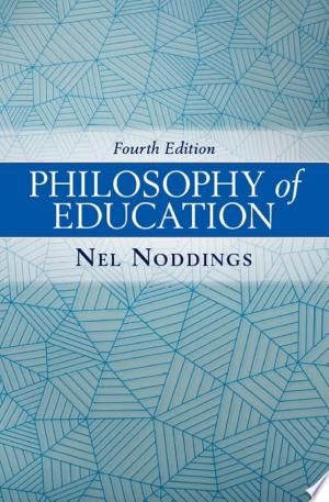 Philosophy Of Education Pdf Download Philosophy Of Education Logic And Critical Thinking Teaching Philosophy