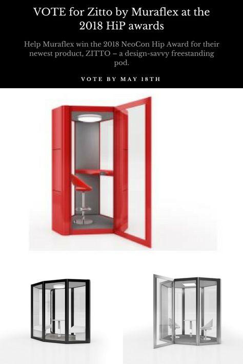 Vote For Zitto Today Zitto By Muraflex Interior Design S Hip Award Nominee Muraflex Is Proud To Interior Design Design Interior