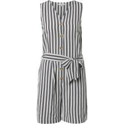 TOM TAILOR Damen Overall Jumpsuit