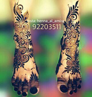 Pin By Sweet Angel On Henna Craze Henna Designs Bridal Mehendi Designs Hands Henna