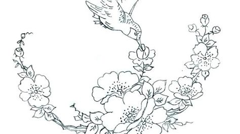 flower designs to draw – inoeglobal.org