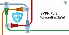 c6a341969a83c6429e152b390fb80746 - How To Port Forward With Vpn