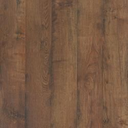 Mohawk S Perfectseal Laminate Flooring Uses An Innovative Water