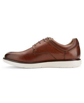 Shoes mens, Men winter, Boot shoes
