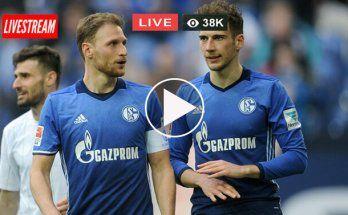 Borussia Dortmund Vs Union Berlin Live Stream Free 31 Oct 2018 Match