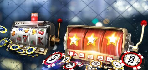 Online casinos in germany
