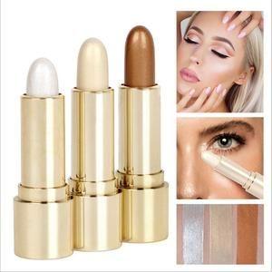 227410091835 Face Bronzer Highlighter Contour Stick in 2019 | Makeup | Bronzer ...