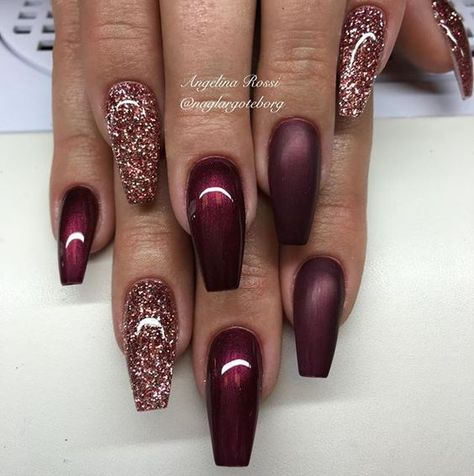 17 Super Easy Nail Art Designs and Ideas for 2017 – FlawlessEnd Loading. 17 Super Easy Nail Art Designs and Ideas for 2017 – FlawlessEnd
