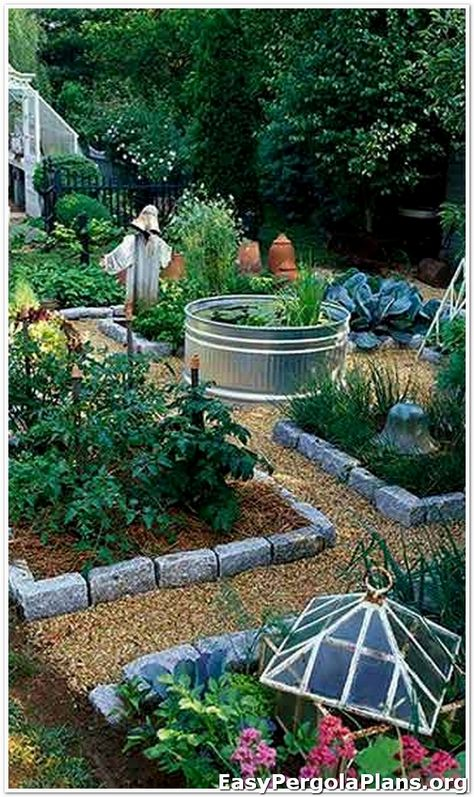 10 Awesome Raised Garden Projects To Try NEW  Garden Bed Edging     10 Awesome Raised Garden Projects To Try NEW  Garden Bed Edging Ideas AD 20   gardening  raised garden beds  garden designs