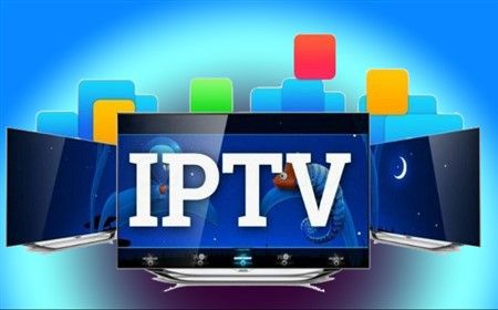 Here You Can See How To Watch Iptv On Pc Windows 10 8 8 1 7 Tv App Free Tv Channels Free Playlist