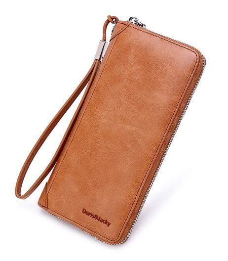 Best Rfid Blocking Wallets Wallets For Women Leather Rfid Blocking Wallet Rfid Wallet