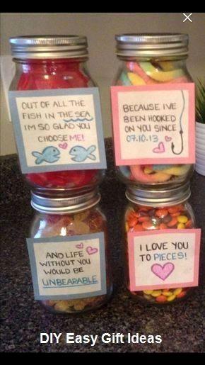 Creative Diy Gift Ideas Boyfriendgiftsdiy Creative Diy Gift Ideas Giftforboyfriend Best Friend Valentines Friend Valentine Gifts Friends Valentines